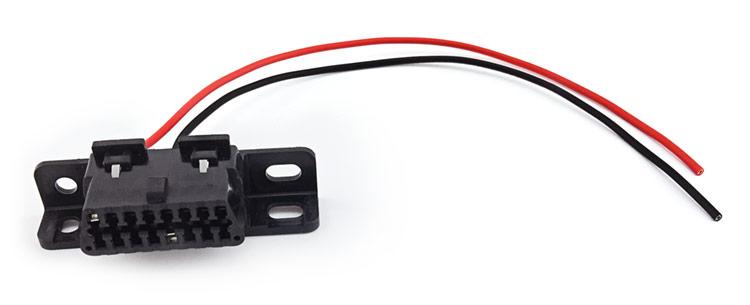 CarLock OBD Power Adapter