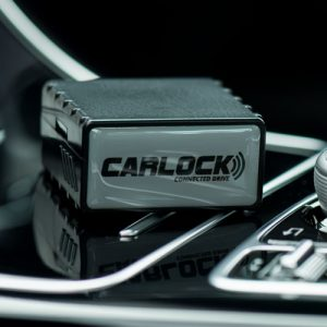 CarLock Blog Improve Experience