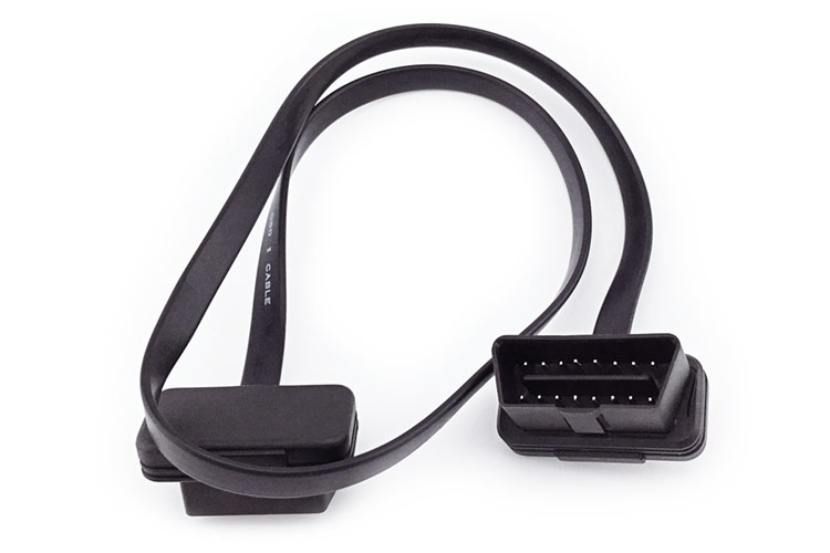 OBD extension cable
